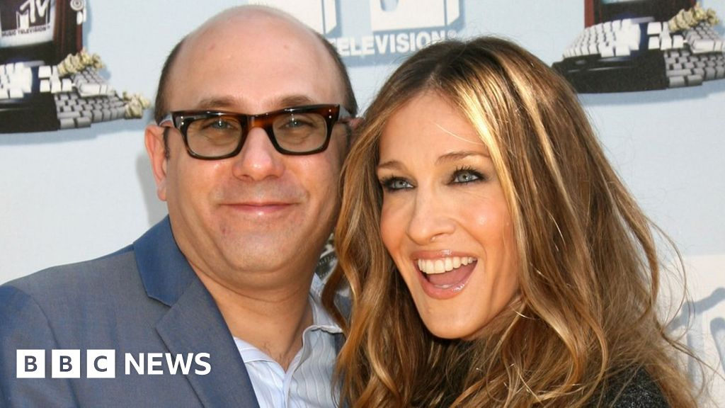 Willie Garson: Sex and the City actors remember late co-star
