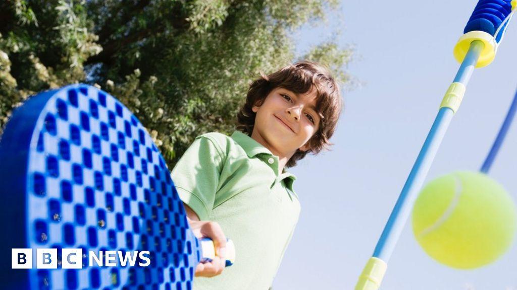 Coronavirus: What we spent on lockdown toys and games