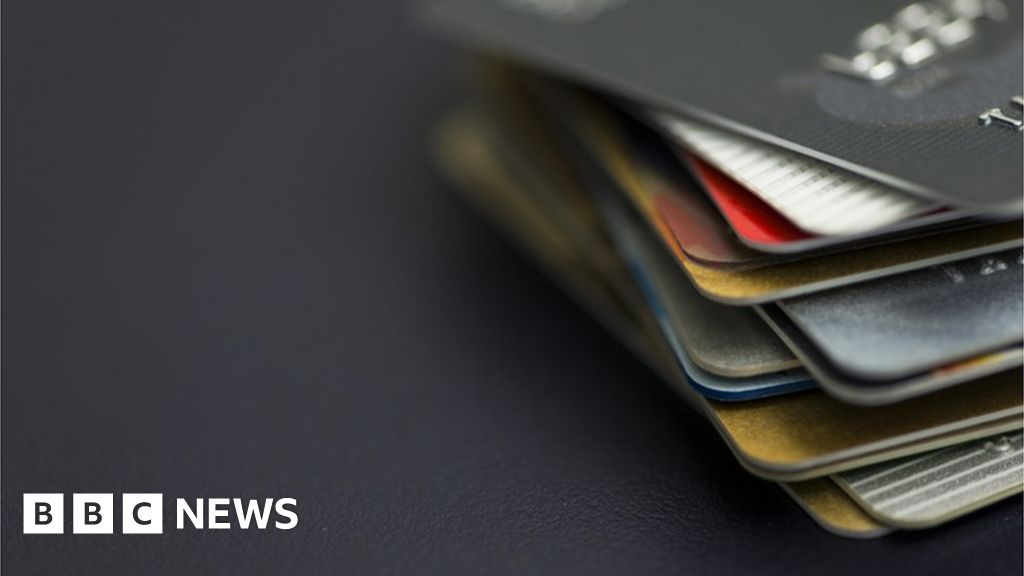 Contactless card use surges as doubts ease
