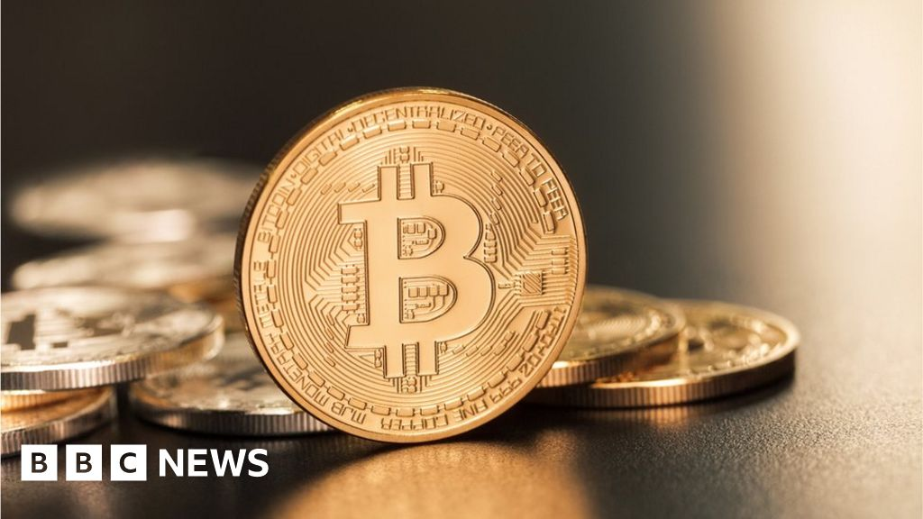 Bbc News Bitcoin Recover Bitcoin Cash From Multibit – Ida Group