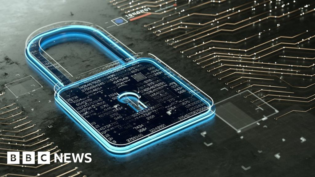 Ransomware key to unlock buyer knowledge from REvil assault