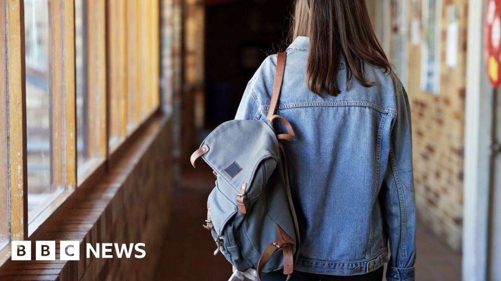 Concerns over impartiality of school abuse review