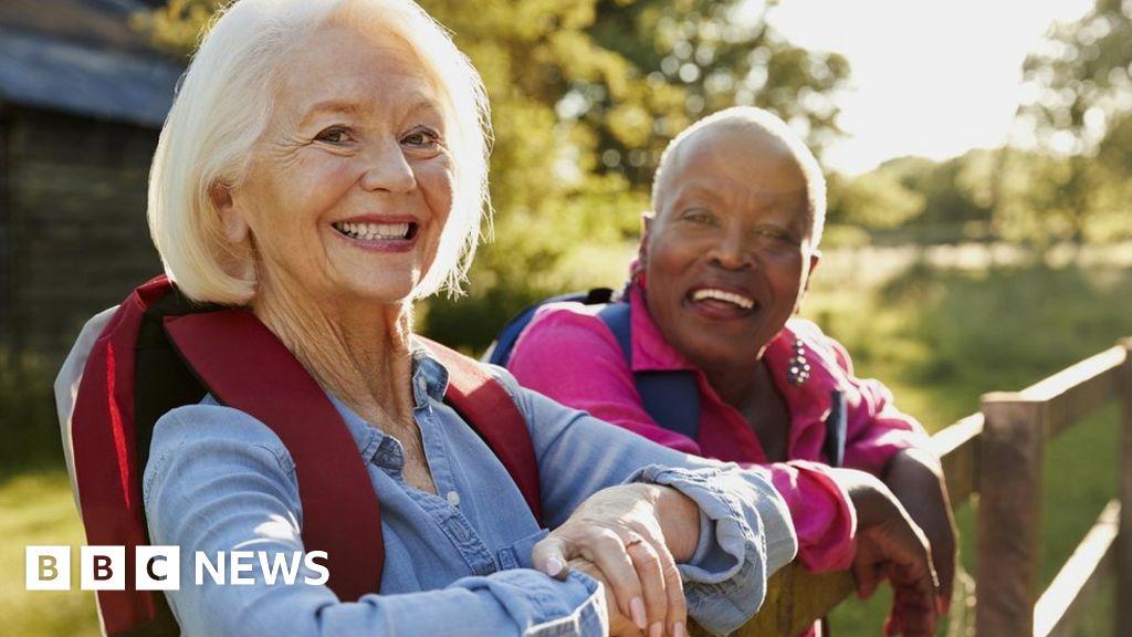 Cracking the secret of a longer life