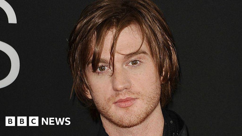 Actor Eddie Hassell dies aged 30 after being shot