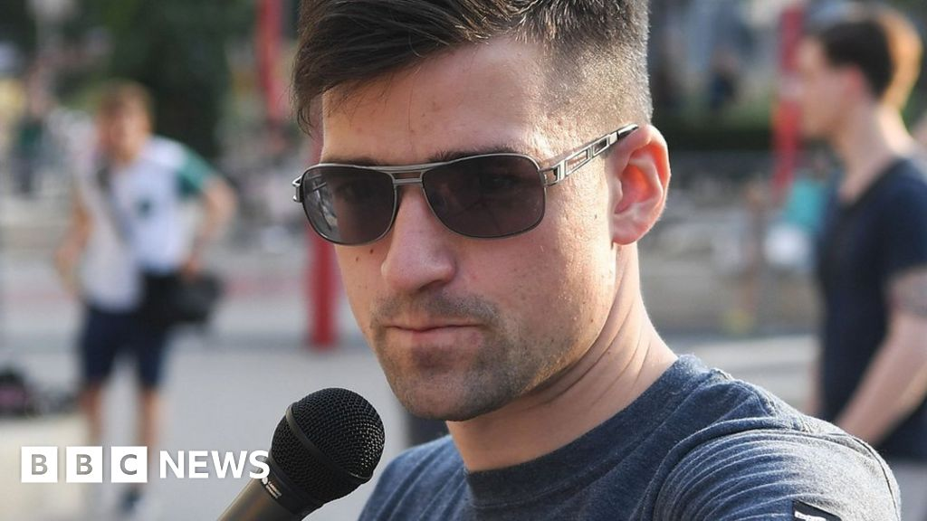 YouTube restores far-right channels after appeal