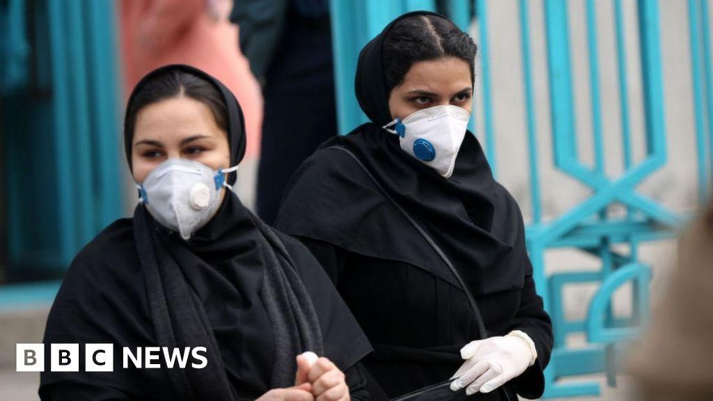 Coronavirus: Gulf states suspend more flights