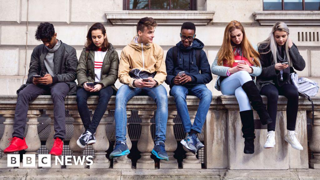 New teachers urged to spot mental illness