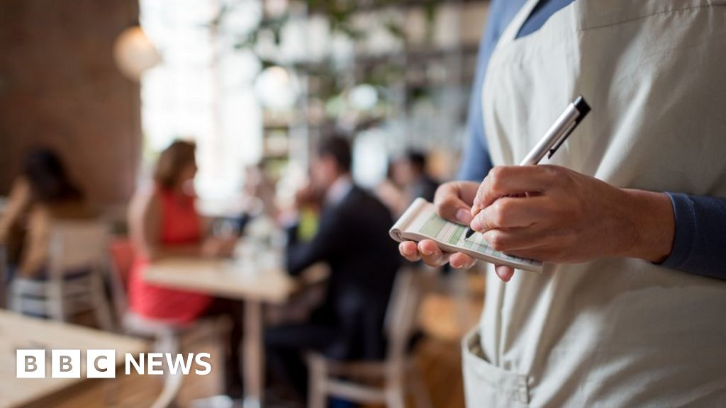 'I lost £50 when diners left without paying'