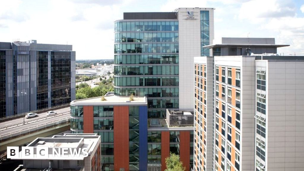Brentford tower block residents evacuated over safety fears