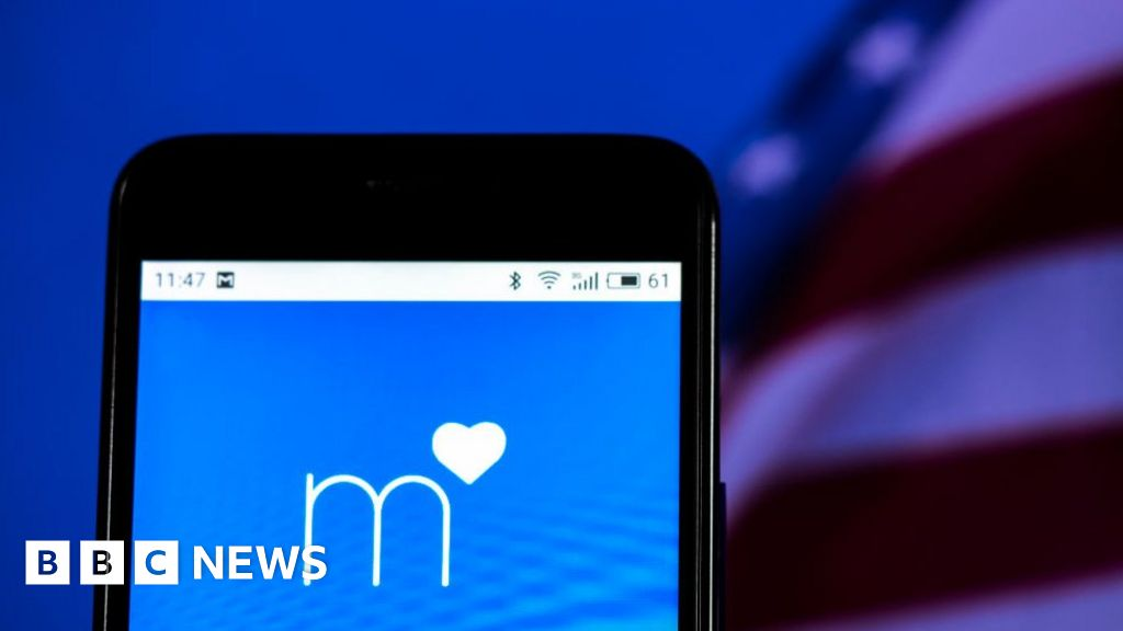 Match.com and US regulators clash over fake accounts