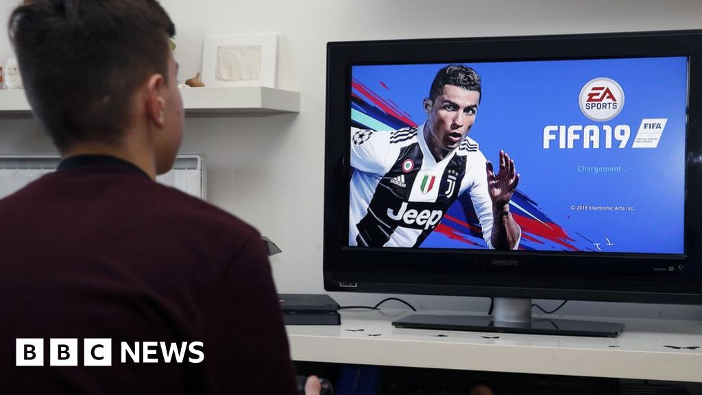 Juventus to be called Piemonte Calcio in Fifa after PES deal thumbnail