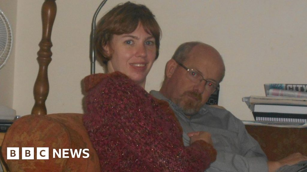 Bereaved families struggling due to cuts, campaigners say