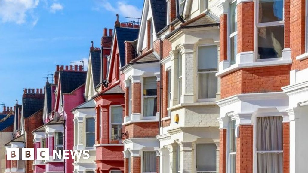 Typical home £800 pricier than a year ago, says the Nationwide