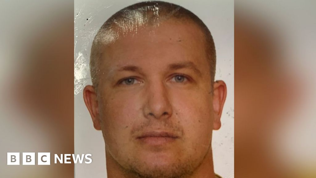 Missing Polish goalkeeper: Appeal to trace Kamil Biecke from Luton, feared dead
