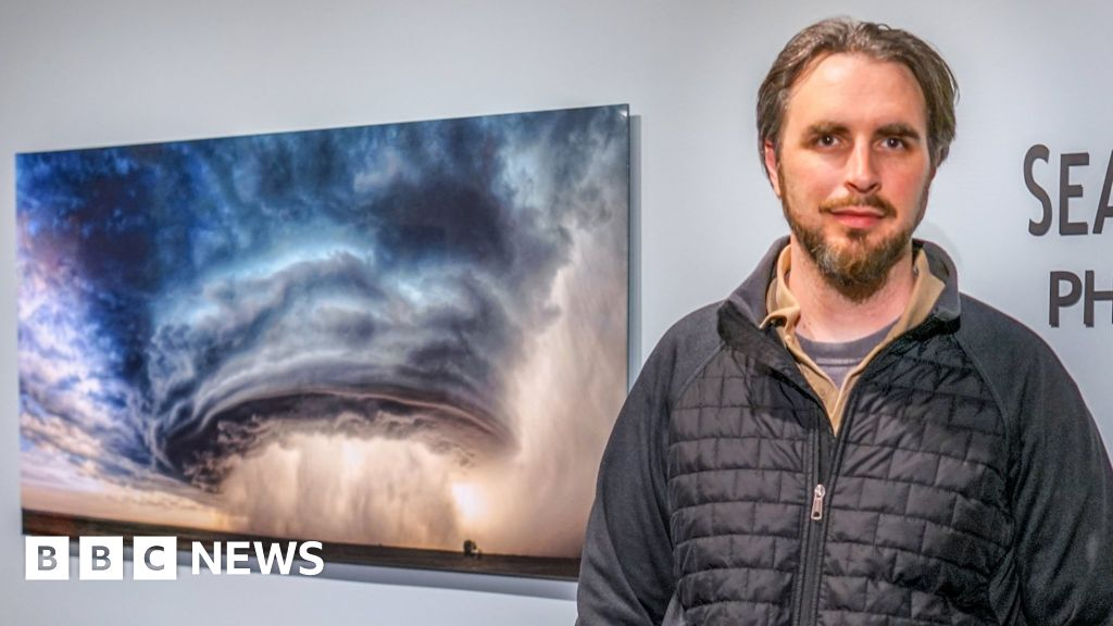 'They used my picture and I should've got paid for it'