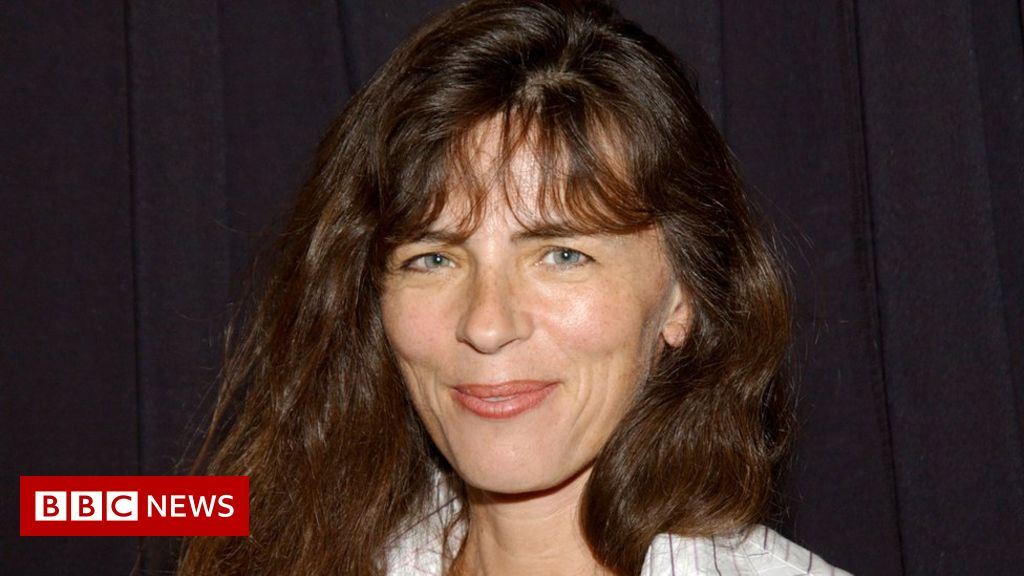 Mira Furlan: Babylon 5 and Lost actress dies at 65