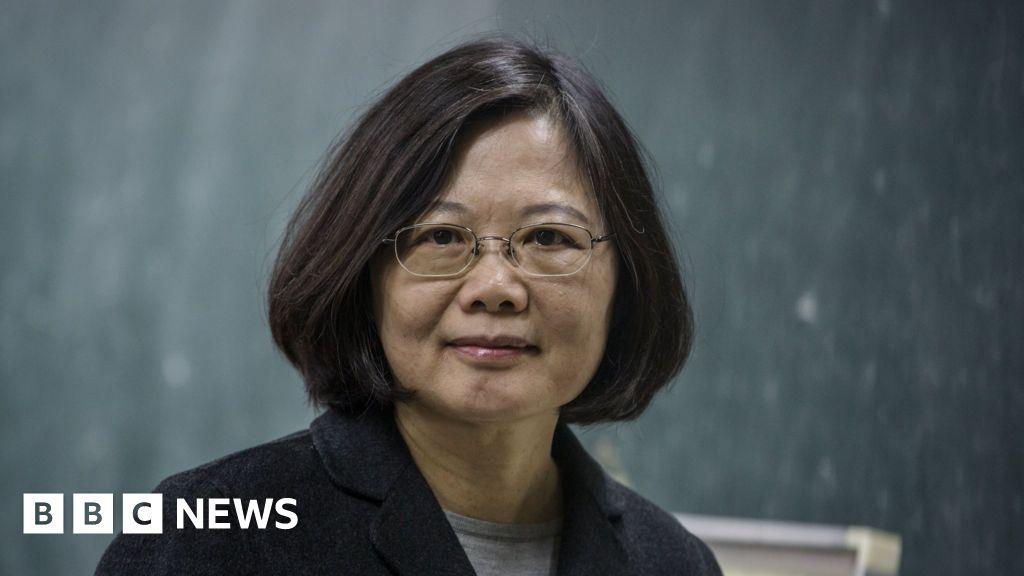Postpartum Taiwanese Women