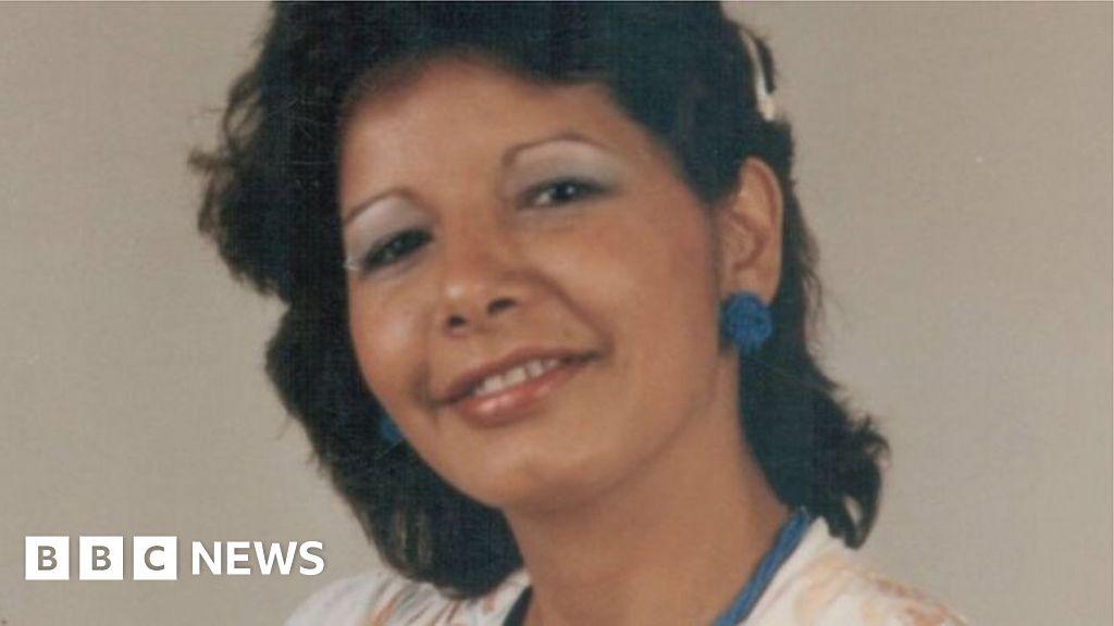 Adriana Rivas: Pinochet-era suspect loses extradition appeal