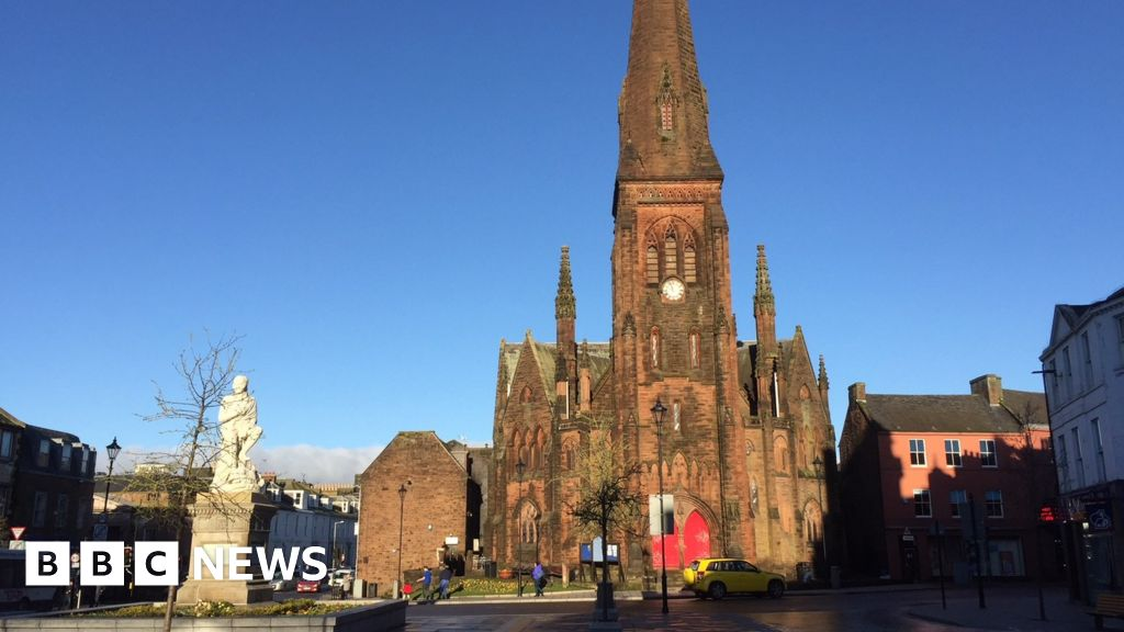 lgbt-friendly-homes-at-dumfries-church-could-be-life-changing