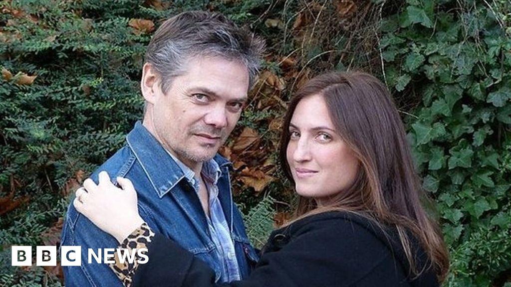 Devon dating Co UKMiten täyttää online dating