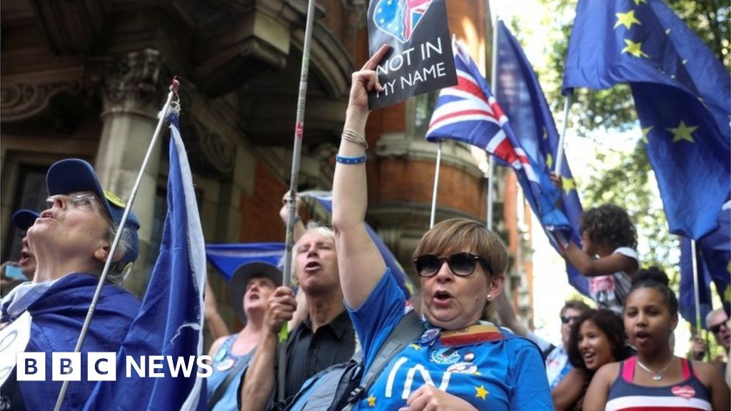 Brexit negotiators 'to step up tempo'