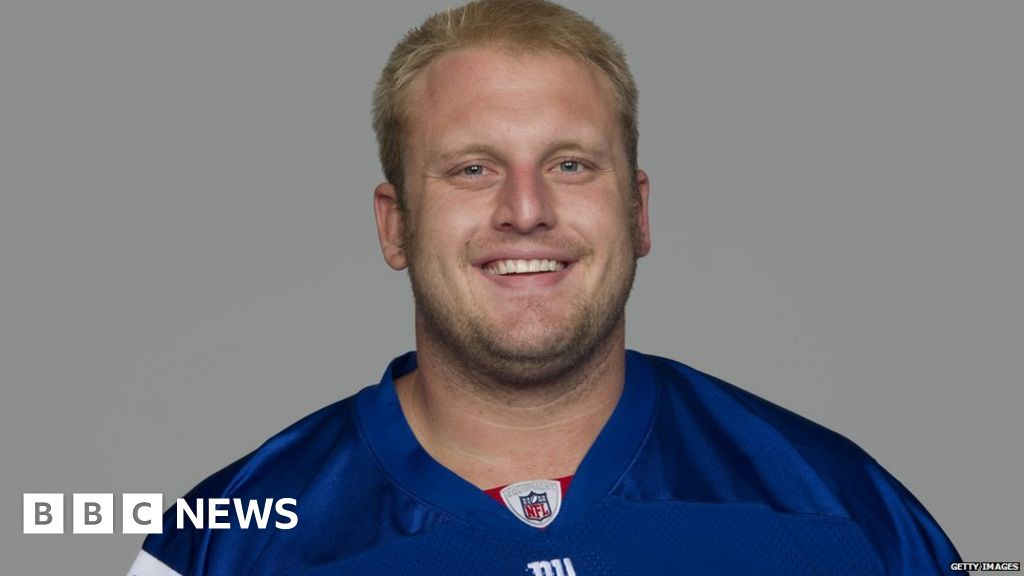 Former NFL star Petrus dies from heatstroke thumbnail