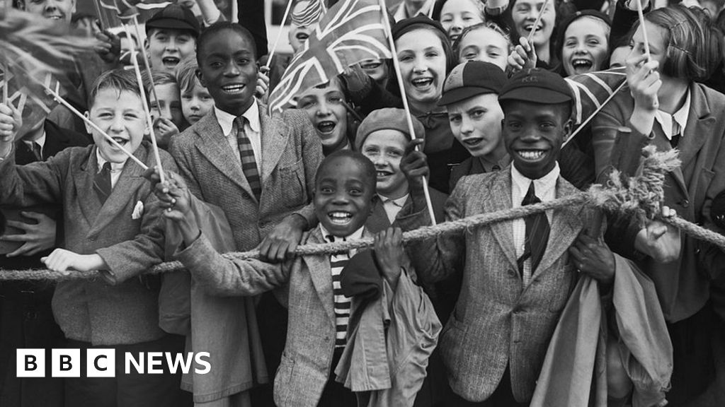 The black British history you may not know about