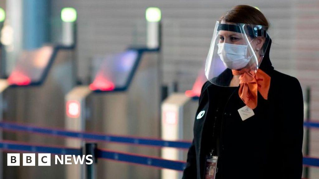 Coronavirus: What is the UK travel quarantine rules?