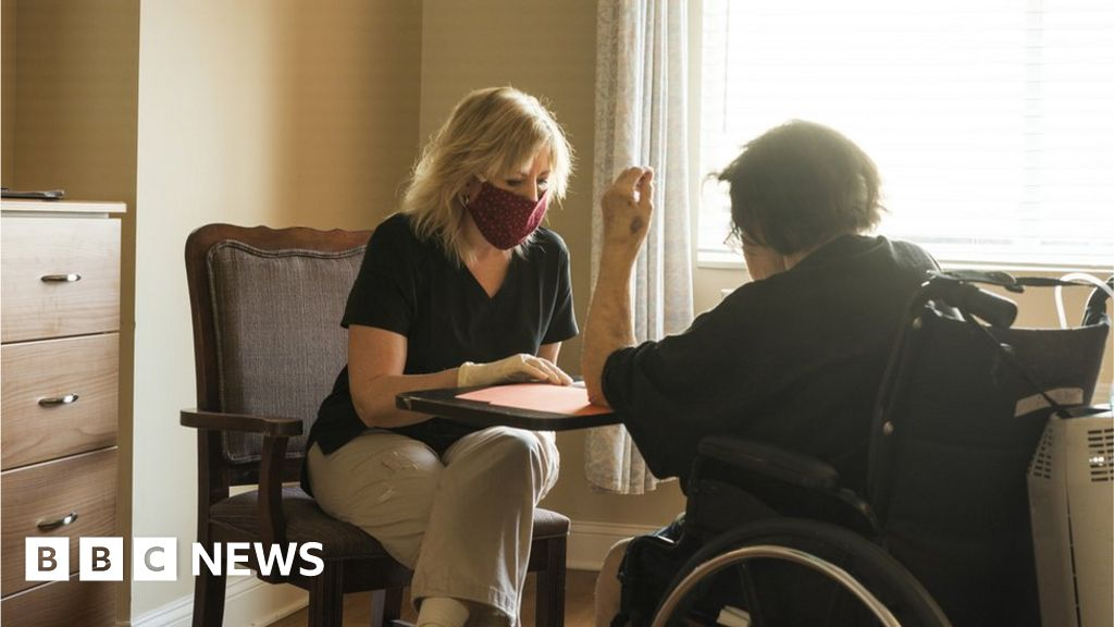 112076751 carehome gettyimages 1215763944