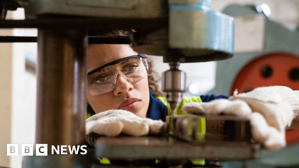 Scottish private sector output expands, says RBS survey