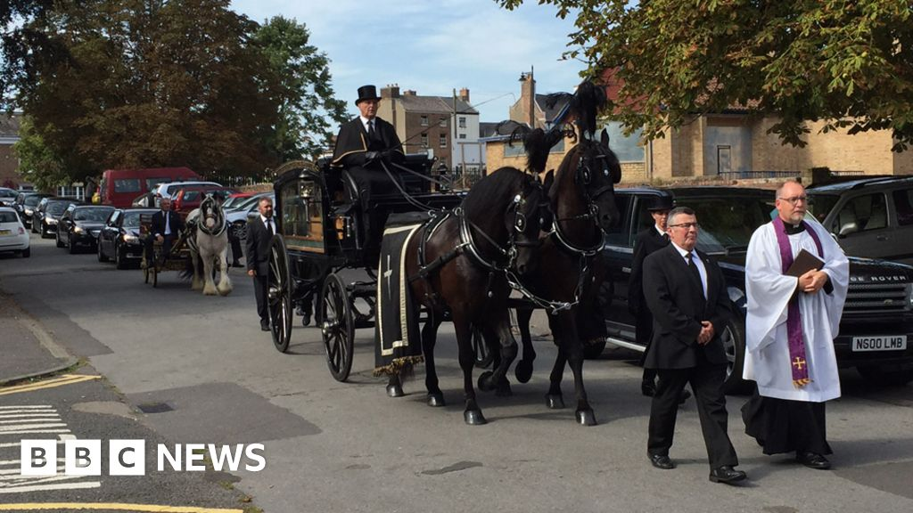 c boswell funeral - 1024×576