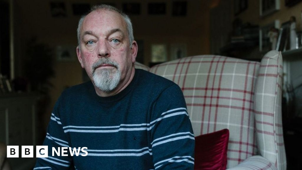 Man wrongfully arrested given £100k compensation by police