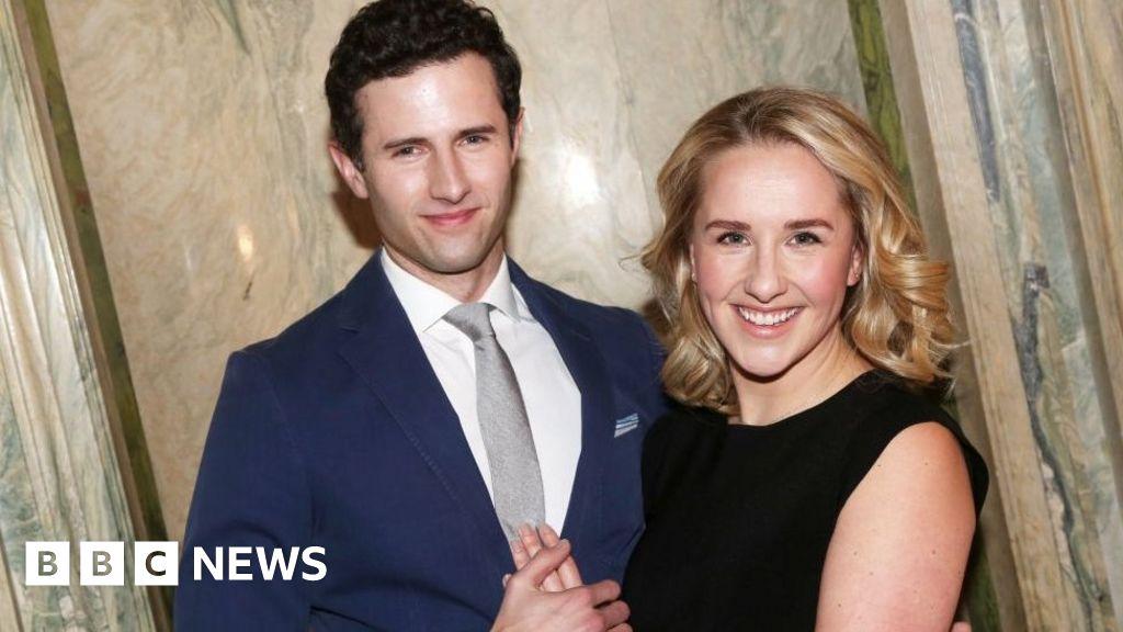 Coronavirus: Netflix to stream Diana musical before Broadway debut thumbnail