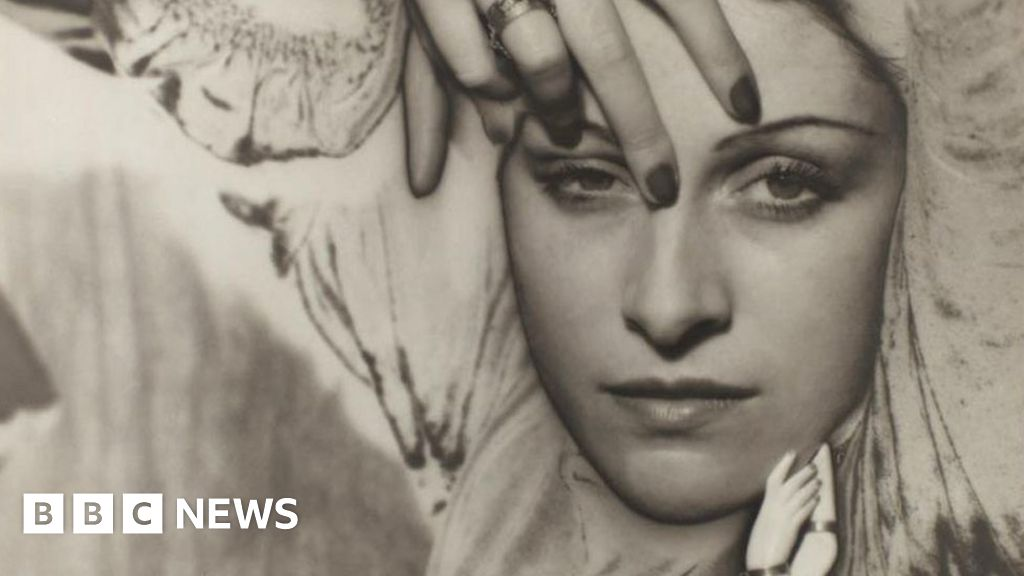Dora Maar: Picasso's lover comes out from his shadow