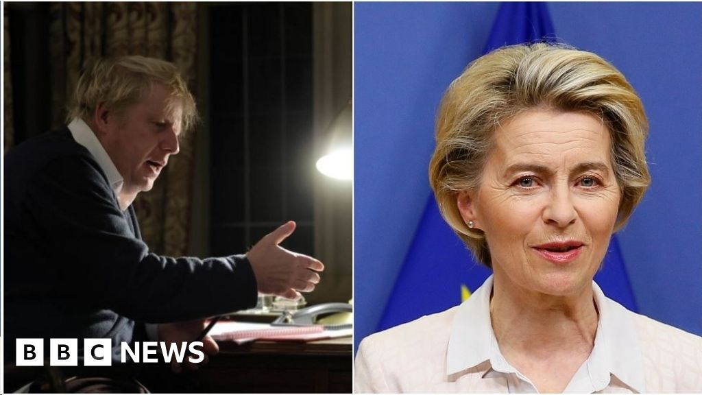 Brexit: UK-EU trade talks to resume despite 'critical issues'