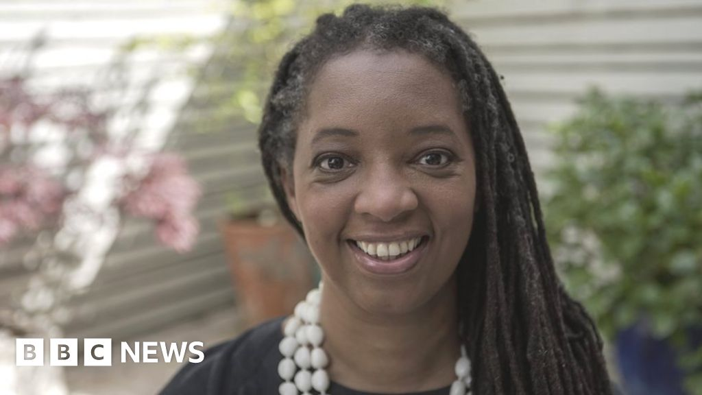 First black female Oxbridge master chosen