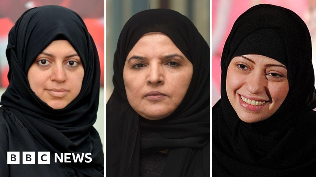 Saudi arabia girl mobile number