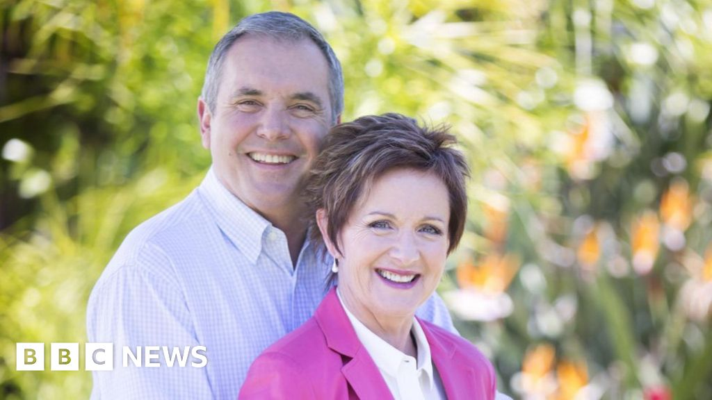 Neighbours: Australian soap to resume filming after Covid-19 shutdown