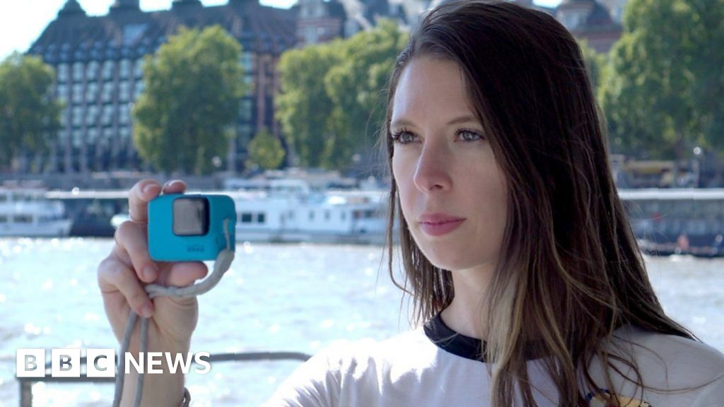 GoPro's new stabilisation put to the test