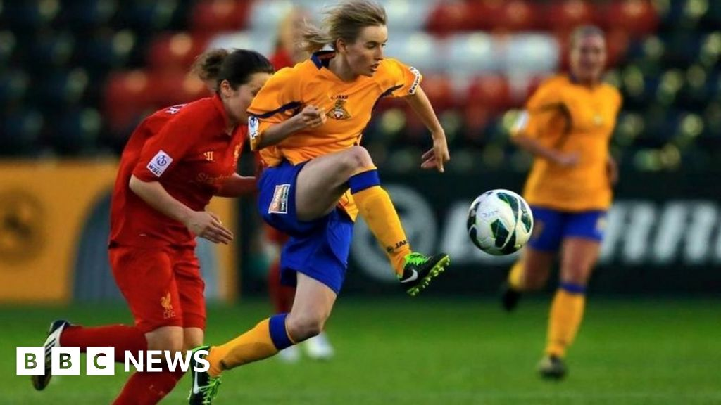 Birthday shock: How MS ended an England footballer's career