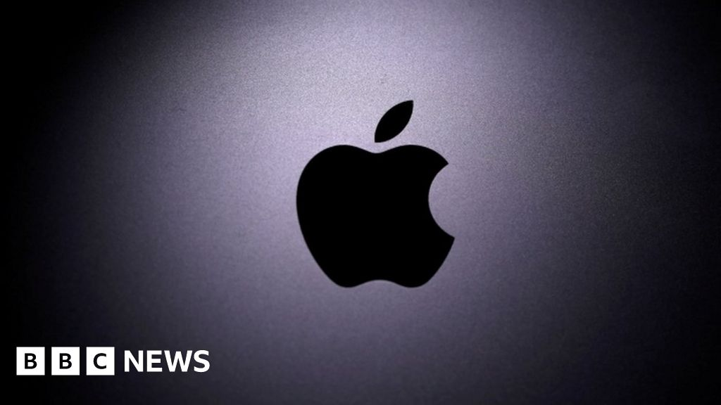 Apple faces EU anti-competition probe