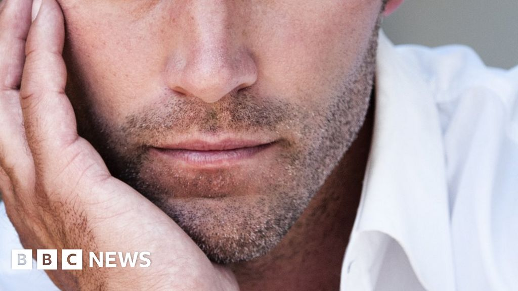 Mayor Dave Takes On Lycra Dress Code >> Stubble And Denim Banned In New Home Office Dress Code Bbc News
