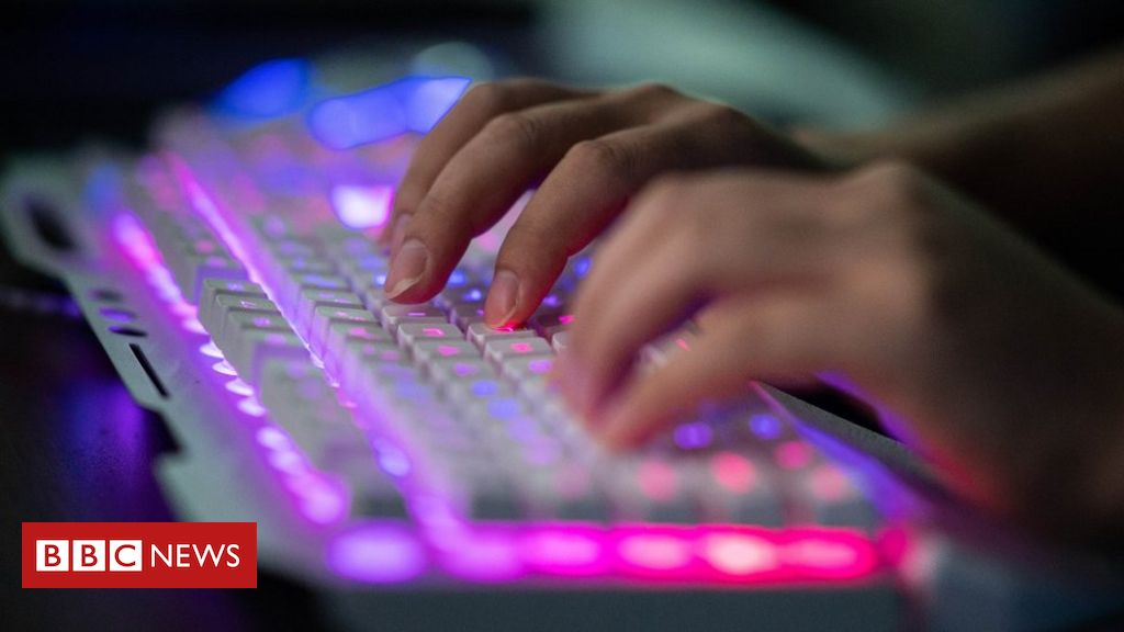 US cyber-attack: Hack of government agencies and companies poses 'grave risk'