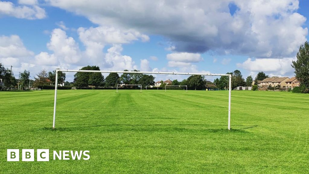 Bridgend sports clubs face 500% rise in facilities costs
