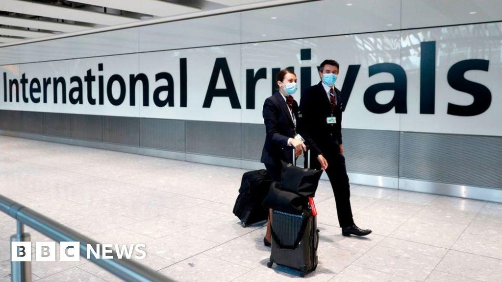 British Airways pilots vote to accept jobs deal thumbnail