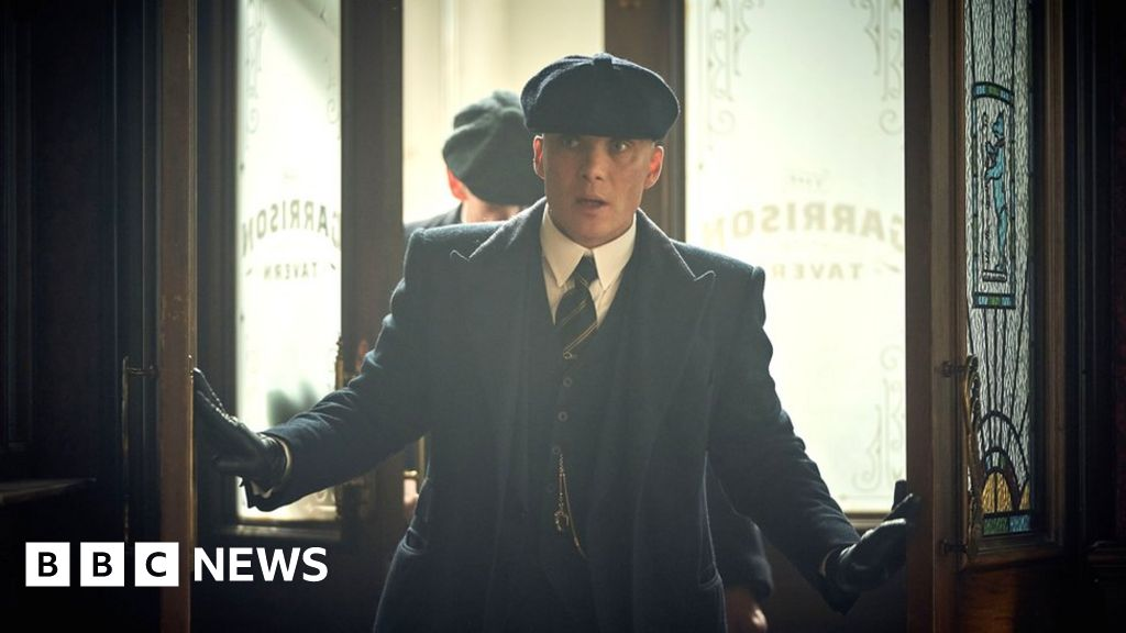 Peaky Blinders: Who were the real Billy Boys?