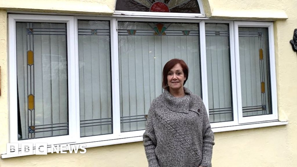 Home sellers risk losing money over quick sales thumbnail