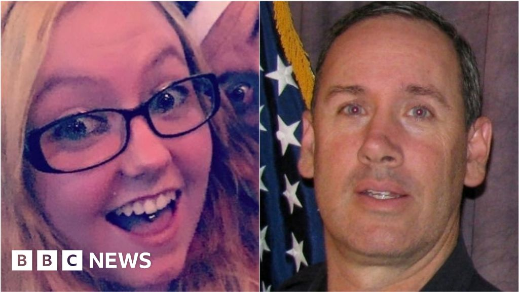 Boulder victims: a police officer, a store manager and a food buyer