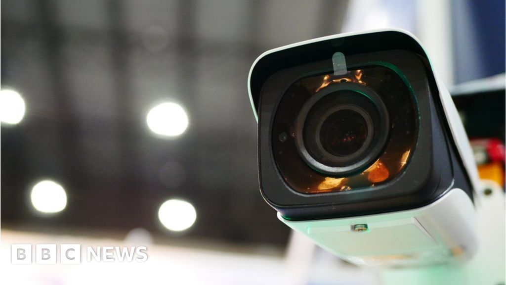 CCTV effectiveness and Context