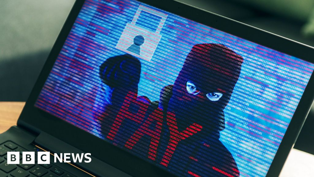 Gang behind huge cyber-attack demands $70m in Bitcoin